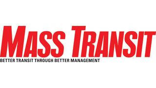 Mass Transit's Most Read of 2013