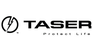 Taser International Inc.