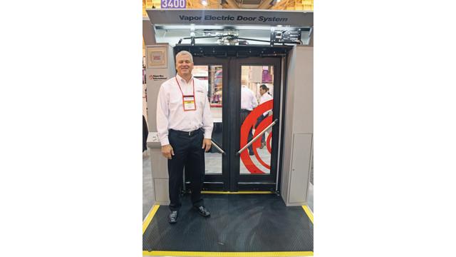 img_7996_10406670.tif  sc 1 st  MassTransitMag.com & Electric Door Actuator Replaces Pneumatic System | Mass Transit