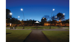 Schreder Lighting US Unveils Custom Lighting Program for Municipalities and Lighting Designers