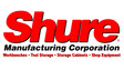 Shure Manufacturing Corp.