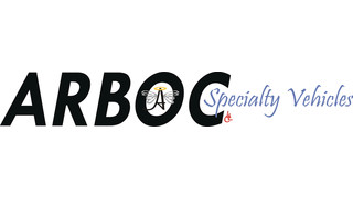ARBOC Specialty Vehicles LLC
