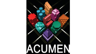 Acumen Building Enterprises