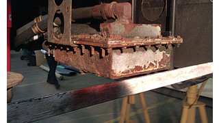 Protecting Your Vehicles from Corrosion