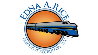 Edna A. Rice, Executive Recruiters, Inc.