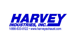 Harvey Industries, Inc.