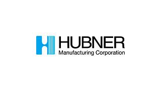 Hubner Manufacturing Corp.