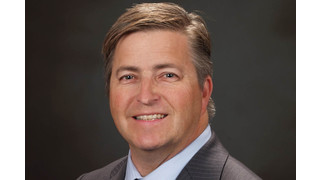 Psomas' Transportation Engineering Expertise is Expanding: Welcome Joe Mulvihill