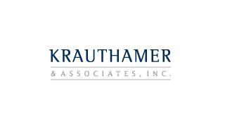 Krauthamer & Associates