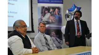 Omnitrans Celebrates 35 Years of Service