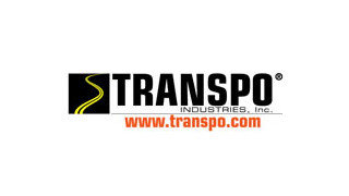Transpo Industries