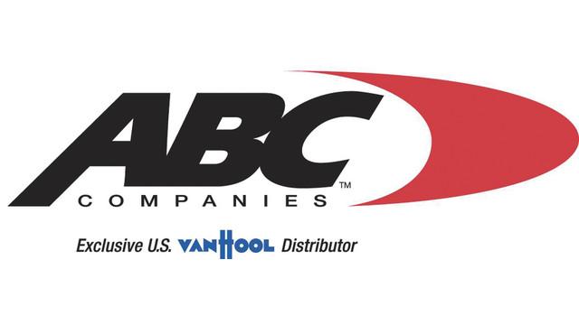 ABC Companies