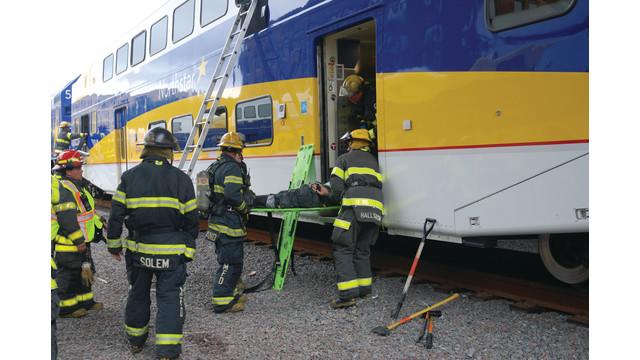 emergencypreparednessnstarmfd_10453022.tif