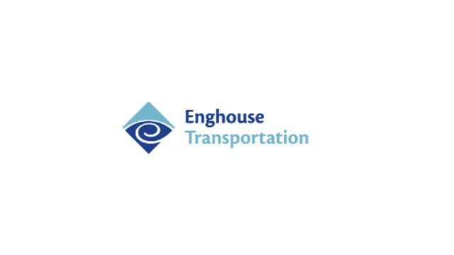 Enghouse Transportation