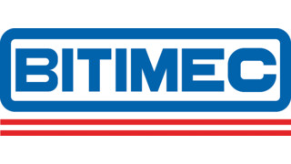 Bitimec International Inc.