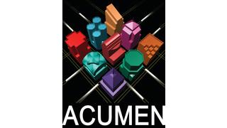 Acumen Building Enterprises