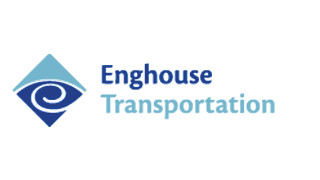 Enghouse Transportation