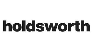 Holdsworth - See Camira