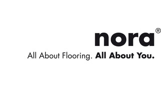 nora Systems, Inc