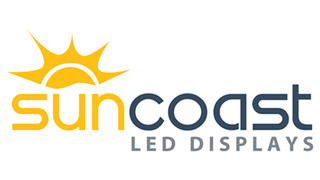 Suncoast LED Displays LLC