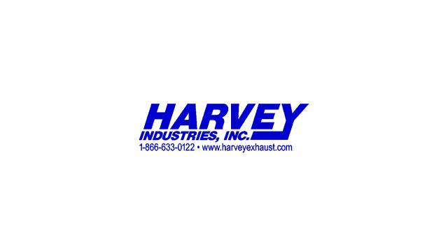 Harvey Industries, Inc.