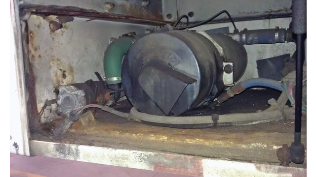 internalcompartmentcorrosion_10454370.tif
