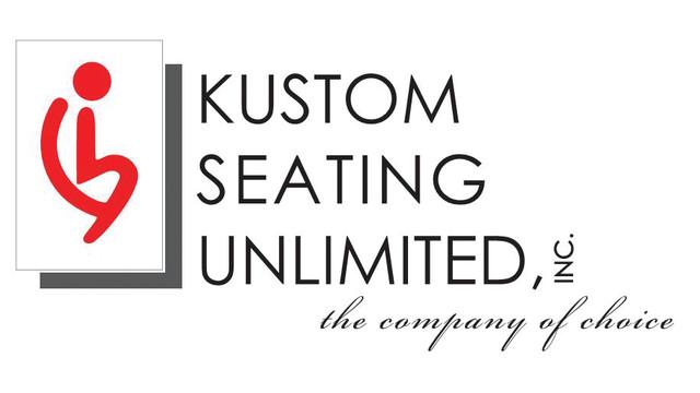 Kustom Seating Unlimited, Inc.