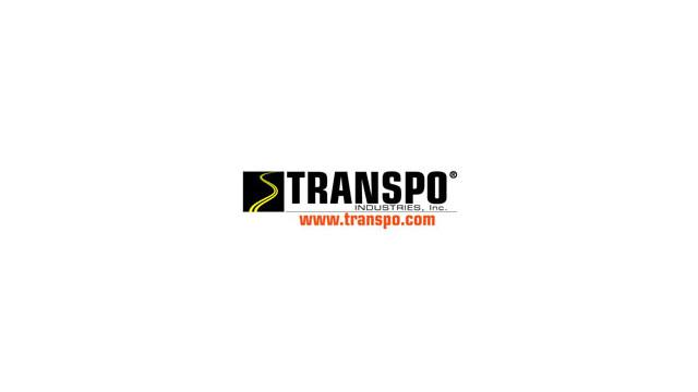 Transpo Industries