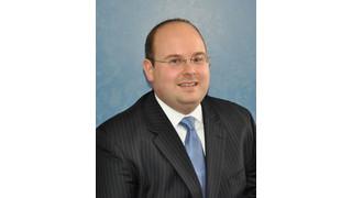 Cincinnati Metro Names Cangany as Station Manager