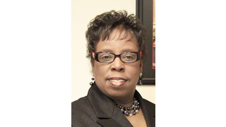 Greensboro Public Transportation Manager Elizabeth G. Libby James Named Public Official of the Year