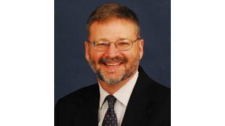 Roy Klienitz Joins Parsons Brinckerhoff