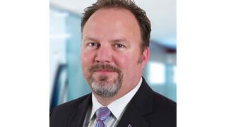 Sol, Inc. Names Willis McCullough Director of Strategic Accounts