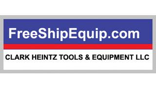 Clark Heintz Tools & Equipment LLC