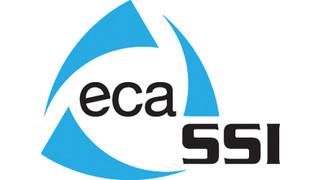 ECA-SSI Simulator Systems International