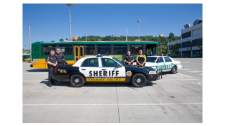 King County Metro Police Strives to Create a Safe, Fair Environment for all Riders