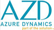 Azure Dynamics Corp.
