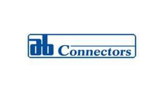 AB Connectors Ltd.
