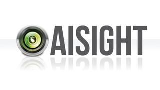 AISight™