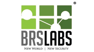 Behavioral Recognition Systems (BRS Labs)