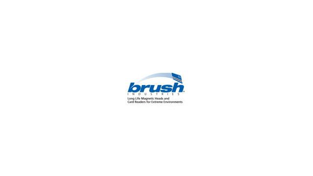 Brush Industries Inc.