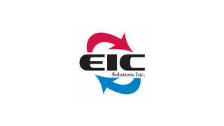 EIC Solutions Inc.