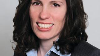 TÜV Rheinland's Suzanne Murtha Joins OmniAir Certification Services' Board of Directors