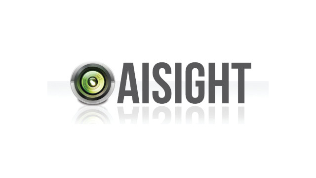 aisightlogo012_10617928.psd