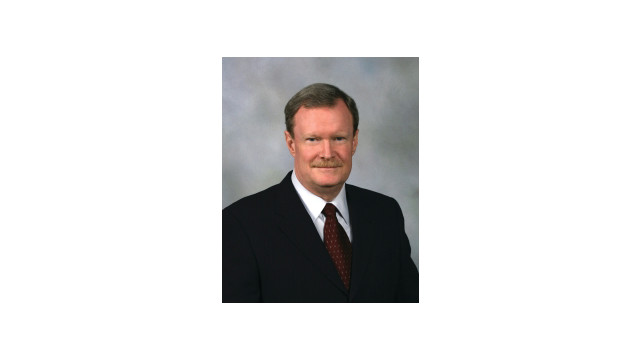 HNTB Corporation Names New National Bridge Practice Leader