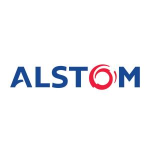 """Résultat de recherche d'images pour """"logo alstom transport"""""""