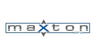 Maxton Manufacturing
