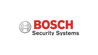Bosch Security Systems Inc.