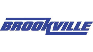 Brookville Equipment Corporation