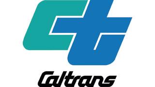 Caltrans (California Department of Transportation