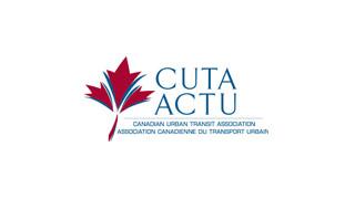 Canadian Urban Transit Assn. (CUTA)